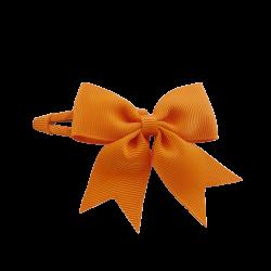 Ranita lazo mediano naranja
