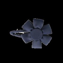 Pinza flor marino