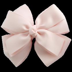 Mariposa Doble rosa