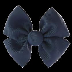 Coletero lazo mariposa marino