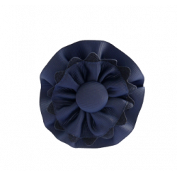 Coletero rosetones marino