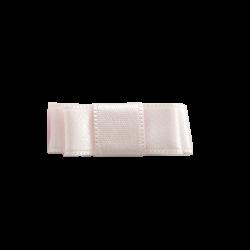 Lazo zapatero pequeño rosa