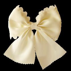 Lazo Ani beige