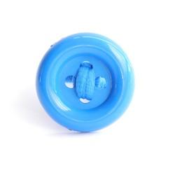 Botón acrílico pequeño...