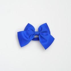 Lazo mediano Gala azulón