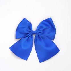 Gala Grande azulón