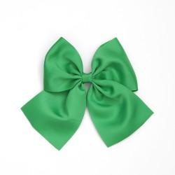 Lazo de cola verde