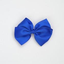 Lazo grande Lili azulón