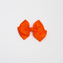Lazo Julia naranja