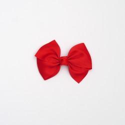 Lazo Julia rojo